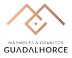 Mármoles Guadalhorce